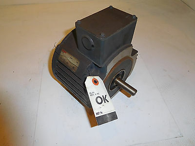 Stearns 2-35-0561-02-AJL Electric Brake