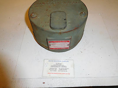 Stearns HT-052A Electric Brake
