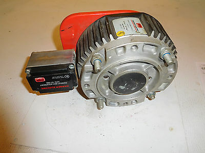 Warner Electric EM-180-20/5370-169-214 Brake