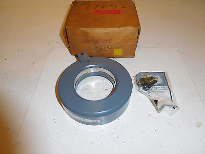 Warner Electric SF-500/5200-451-005 Clutch