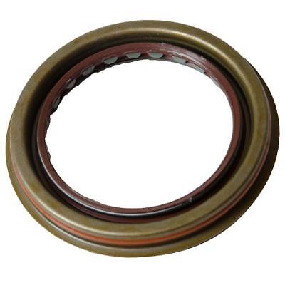 Wheel Bearing Hub Oil Seal Ford Transit Custom Series - Corteco 19036492B