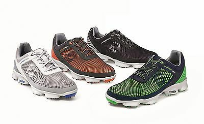*2016* Footjoy Hyperflex Waterproof Golf Shoes - (Various Sizes & Colours)