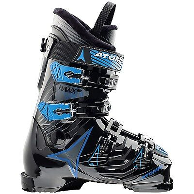 Scarponi Skiboot All Mountain Pista ATOMIC HAWX 1.0 80