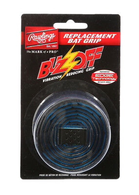 "Rawlings ""Buzz Off"" Bat Grip"