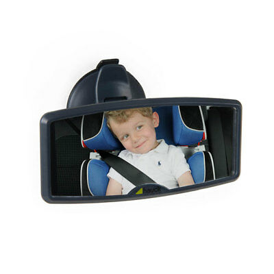 Hauck Watch Me 2 Mirror For Forward Facing Car Seats