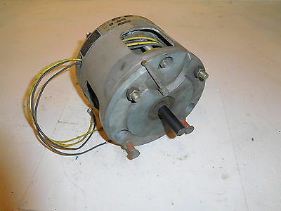 Ding Dynamic V060200651A Electric Brake