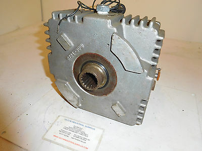 Midwest 8730VT-1WB-006-8 Electric Brake