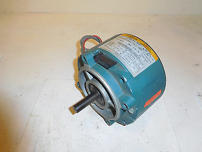 Dodge 031411/56DBSS Electric Motor Brake
