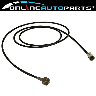 Japan Speedo Cable Inner+Outer 4+5 speed 1973-84 FJ40 FJ45 BJ40 BJ42 HJ45 HJ47