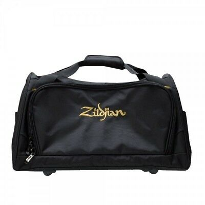 Zildjian T3266 Deluxe Weekender Travel Bag
