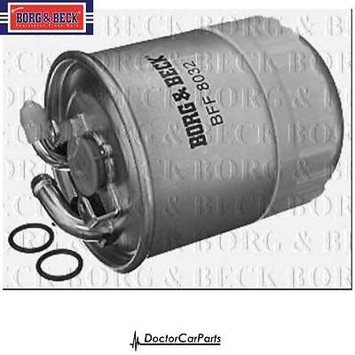 Ford Transit Connect 2002-2013 P65 P70 P80 Exhaust Sleeve /& Clamps 56//60mm