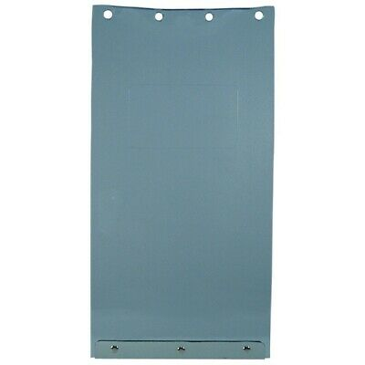 Ruff Weather Pet Dog Door Flap - Extra Large