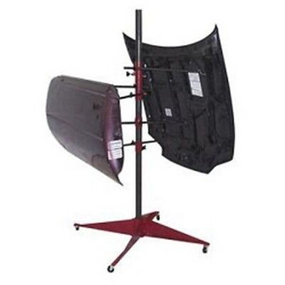 panel tree (paint stand) STC35900 Brand New!