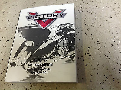 2012 2013 2014 2015 2016 2017 polaris victory vision service repair rh picclick com victory vision user manual victory vision service manual download