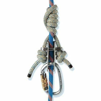 Tree Climbers Hitch Hiker, SRT Device,The Body Of The Hitch Hiker Is Steel