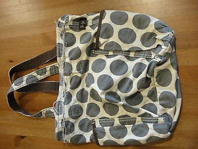 Thirty One Tote Bag...