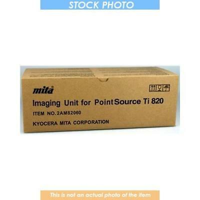 2Am82060 Mita Pointsource Ti 820 Imaging Unit Black