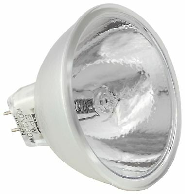 Eiko ELH 120V 300W/MR16 GY5.3 Base Lamp Bulb