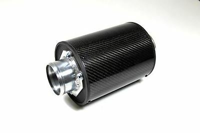 Fmaf35 Forge Motorsport Fit  Replacement Filter For Fmind4R32