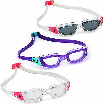 Aqua Sphere Kameleon Lady Swimming Goggles - Womens Swim Goggles All Colours