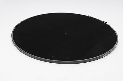 """Paul Buff #22HG15 - 15º Grid for 22"""" Beauty Dishes                         #051"""