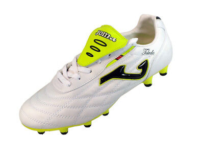 Joma Original Toledo 122 Outdoor Sports Soccer Football Shoes Boots Trainers