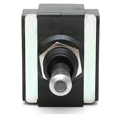 Carling Boat 3 Way Momentary Switch 7035R | Toggle 12V