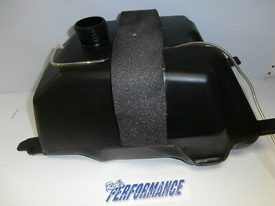 New Polaris Magnum Trail Boss Blazer 330 Fuel Tank 2520409 2005 - 2009 One Only!