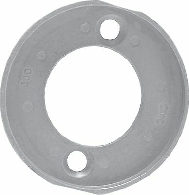 Volvo Anode V16 Zinc Canada Metal Direct Replacement