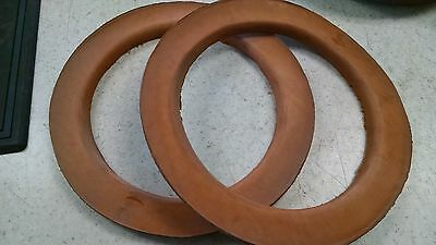 NEW Silver King Tractor Axle Seals