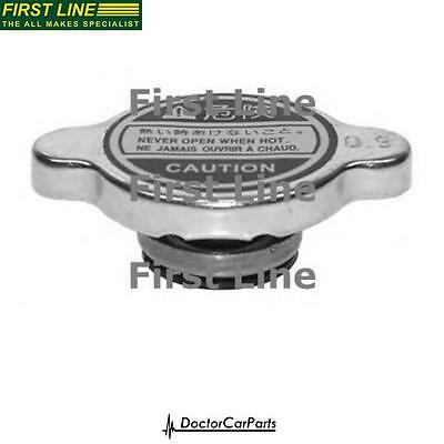 Radiator Cap for NISSAN PATROL 2.8 3.2 79-00 CHOICE1/2 L28 RD28T RD28Ti SD33 FL