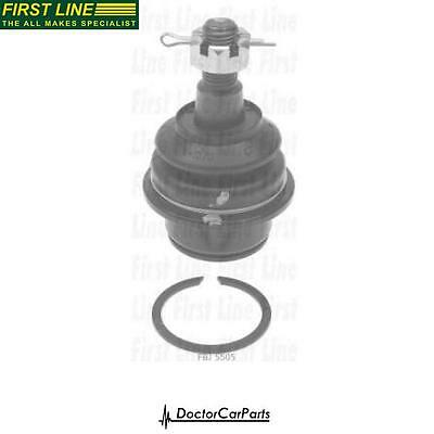 Lower Ball Joint SY-BJ-12699 pour SSANGYONG KYRON 2.7 LTR