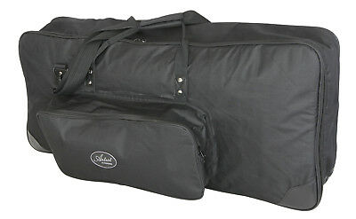Artist KBMW2 Keyboard Bag - Medium Wide - Fits 61key - New