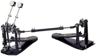 Artist BPTW2000 - High Grade Double Kick Pedal - New