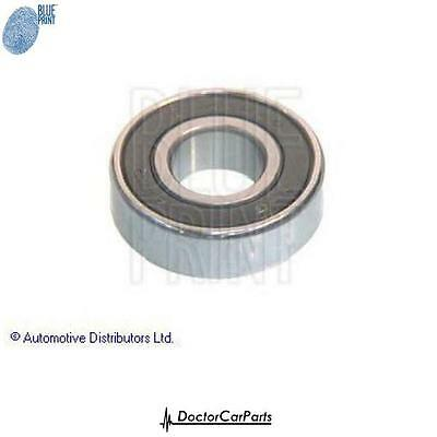 BLUEPRINT ADC43322 CLUTCH RELEASE BEARING fit MITSUBISHI MINICA PAJERO JR//iO