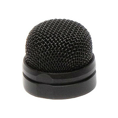 Rode Replacement Mesh Pin-Head for PinMic Microphone - Black