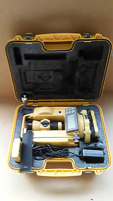 South ET-05 Electronic Theodolite, SAVE!!!