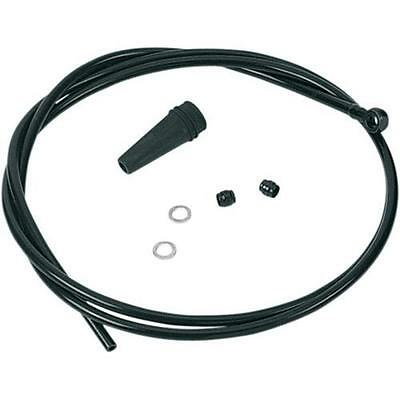 Magura Hydraulic Jack Clutch Lever Replacement Hymec Tube Plastic Line 0720550