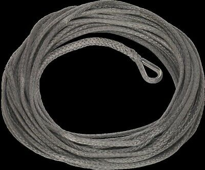 Sealey Dyneema Rope (9mmx26m) for SWR4300 and SRW5450 SRW5450.DR