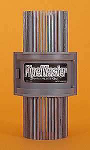 Pipemaster Tools P-125 Pipe Fitting Tool