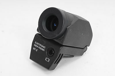 Olympus Electronic View Finder VF-2 Viewfinder                              #056