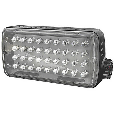 Manfrotto ML360 Pocket-36 LED Light