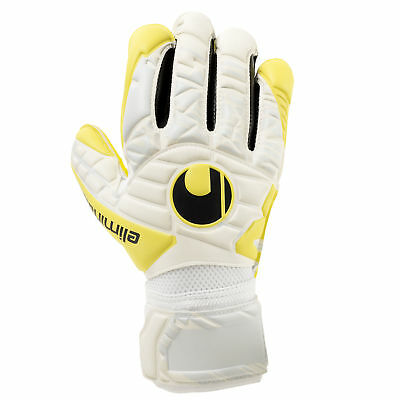Uhlsport ELIMINATOR UNLIMITED LLORIS SUPERGRIP Sonderedition Torwarthandschuhe