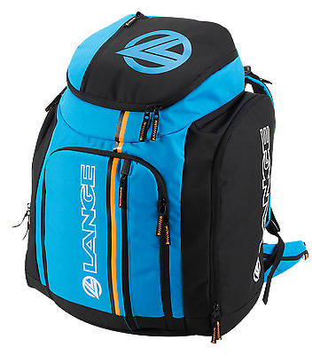 Zaino Backpack LANGE RACER BAG