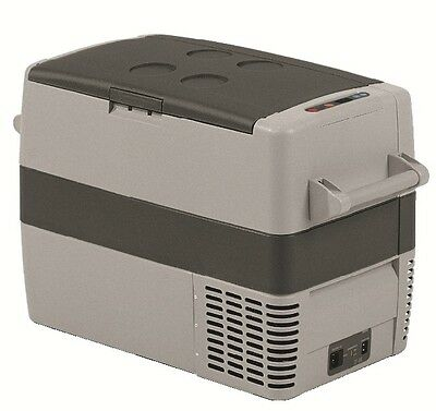 Dometic Waeco CoolFreeze CF 50 Kompressor Kühlbox EEK:A+ 9105303209 Kühlbox CF50
