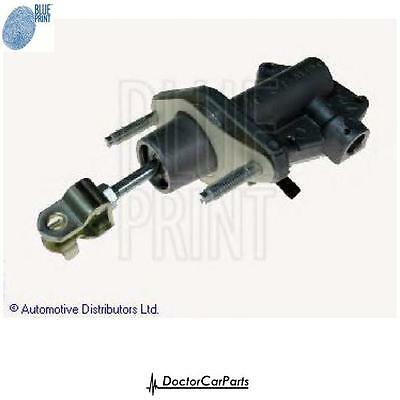 Blueprint replacement clutch master cylinder adh23427 10430 blue print adh23427 clutch master cylinder malvernweather Images