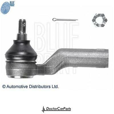 Track Rod End Left ADM58747 Blue Print Joint BP4L32290 Quality Replacement Tie