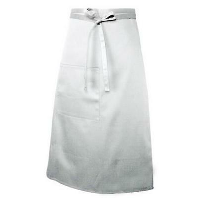 Chef Works Bistro Apron - All Colors