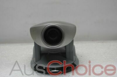 Canon PT-V4P Conference Camera Webcam