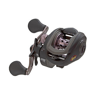 Lew's® Speed Spool® LFS Series Baitcaster Reel 10BRG SSG1SH